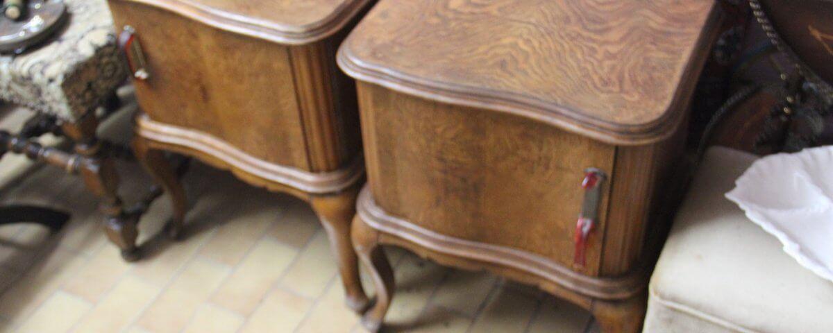 mobilya komidin eski